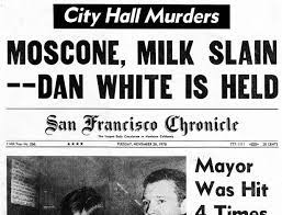Dan White 11.27.1978.jpg