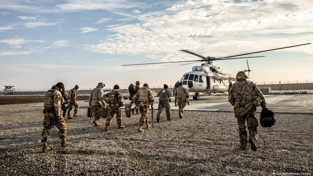 German Afghanistan exit II 8.10.2021.jpg