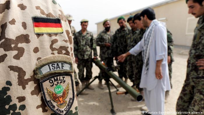 German Afghanistan exit III 8.10.2021.jpg