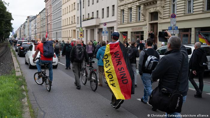 German anti-vaxxers V  8.28.2021.jpg