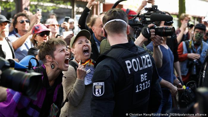 German Covid deniers I 7.31.2021.jpg