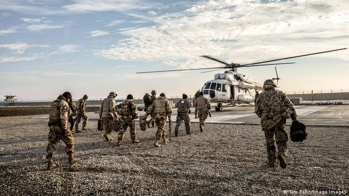 Germans exit Afghanistan I 8.10.2021.jpg