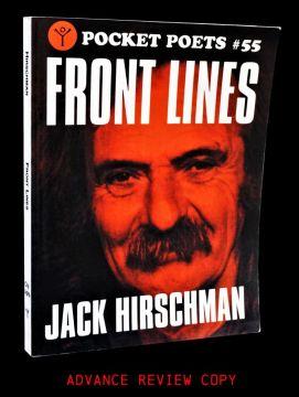 Jack Hirschman V 8.22.2021.jpg