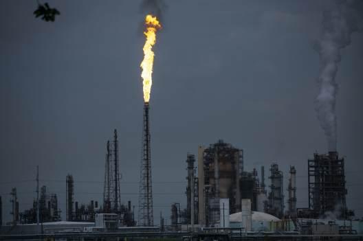 Oil and gas tax II 8.4.2021.jpg