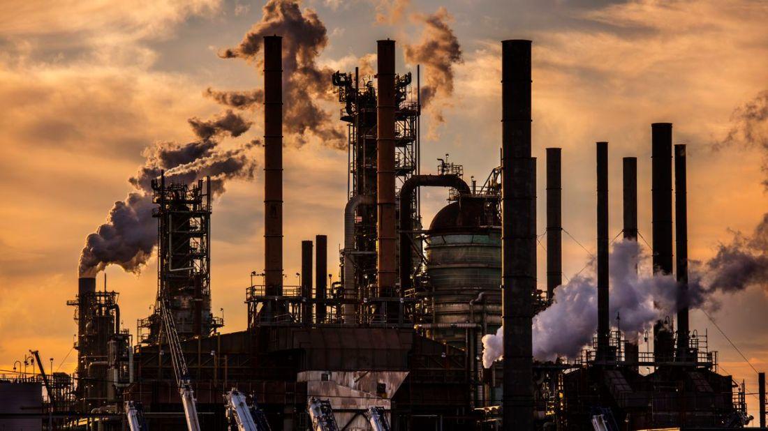 Oil and gas tax III 8.4.2021.jpg