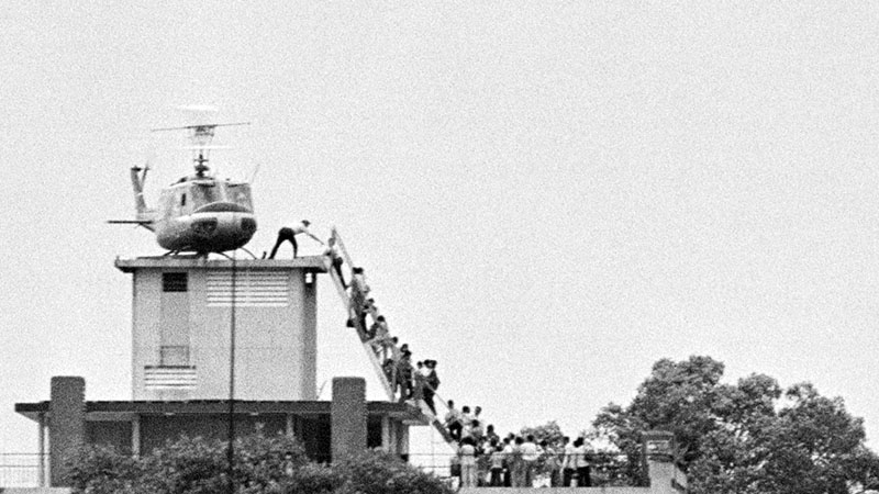 Saigon 1975 8.14.2021.jpg