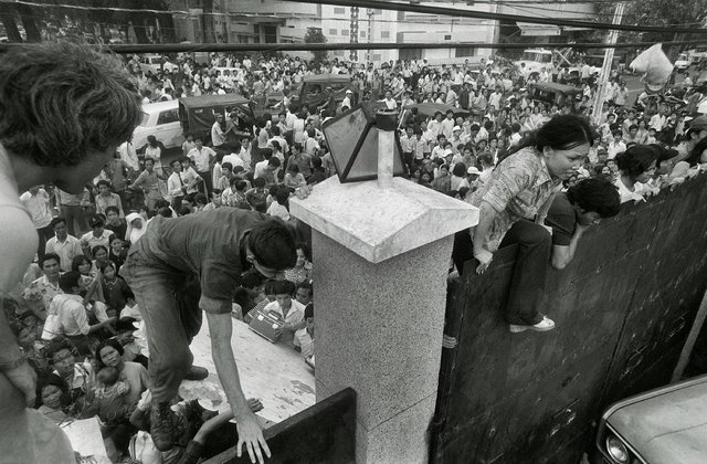Saigon 1975 II  8.14.2021.jpg