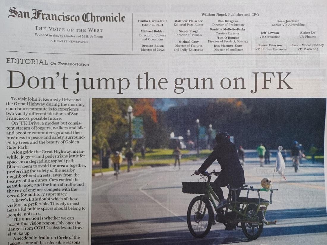 36 Chronicle Editorial 9.21.2021.jpg