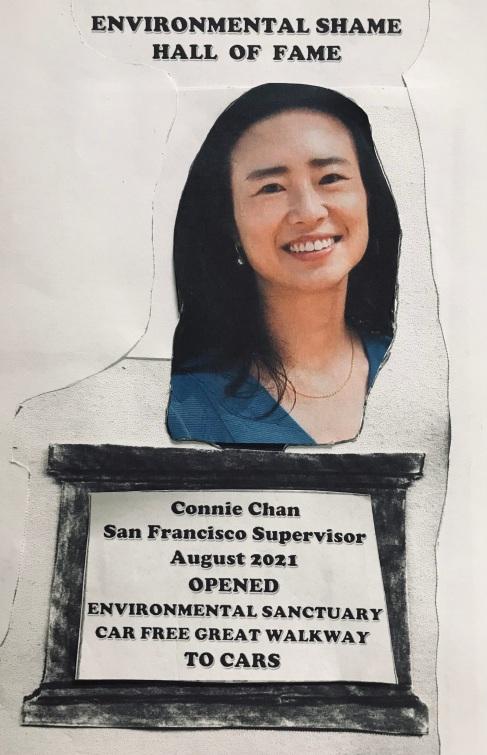43 Environmental Hall of Shame 9.23.2021