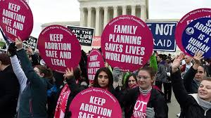Abortion III 4.7.2020.jpg
