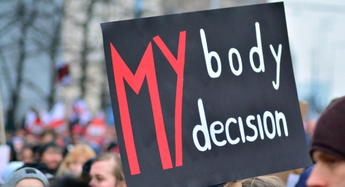 Abortion VIII 9.1.2021.jpg