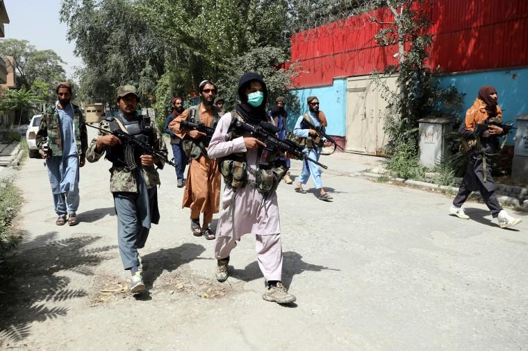 Afghanistan XI  8.18.2021.jpg