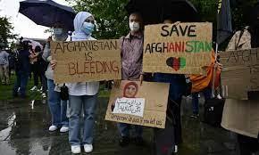 Afghanistan XVI 9.5.2021.jpg
