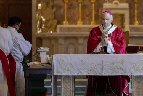 Archbishop Cordileone I 9.13.2021.jpg