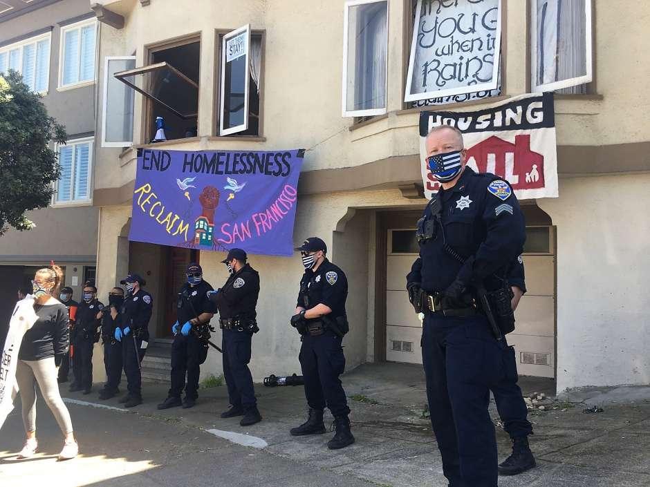 Face masks SFPD I 5.2.2020.jpg
