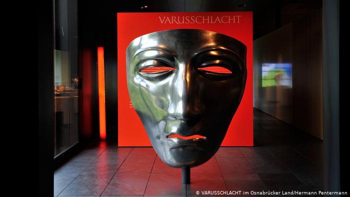 facemask USA ripoff II 4.3.2020.jpg