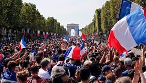 France I 9.16.2021.jpg