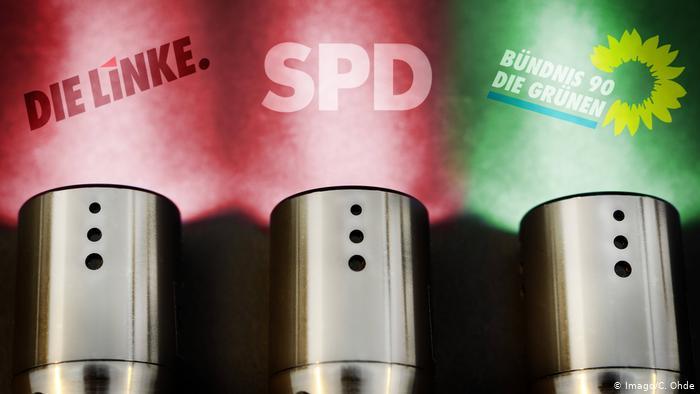 German election I 9.12.2021.jpg