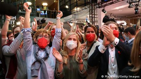 German election IIII 9.26.2021.jpg