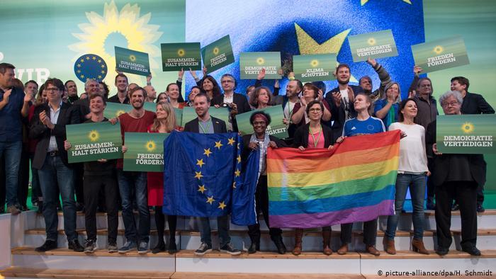 Greens happy days VII 6.10.2021.jpg