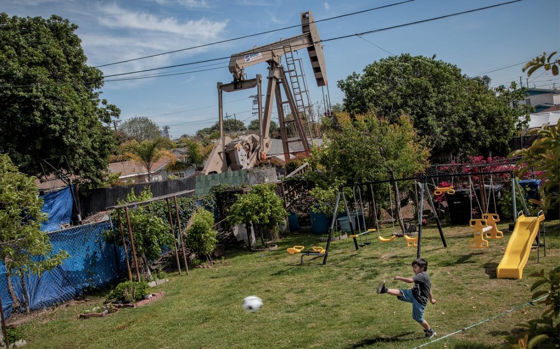 LA oil drilling III 9.29.2021.jpg