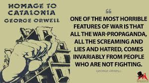 Orwell II 9.18.2021.jpg