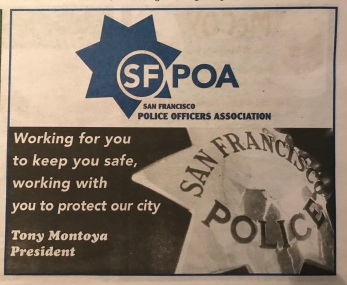 POA Ad Catholic SF 9.3.3021