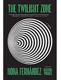 the-twilight-zone-9.10.2021.jpg