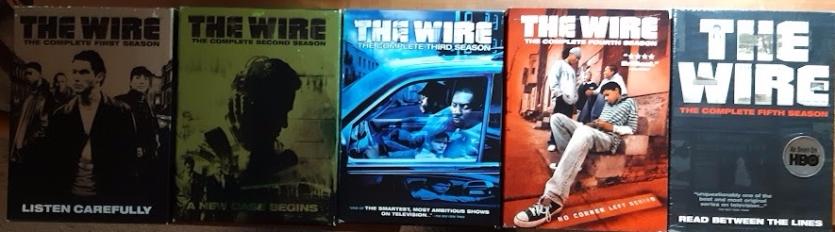 the-wire-iii-9.6.2021.jpg