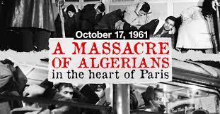 Algerian massacre 1961 I 10.17.2021.jpg