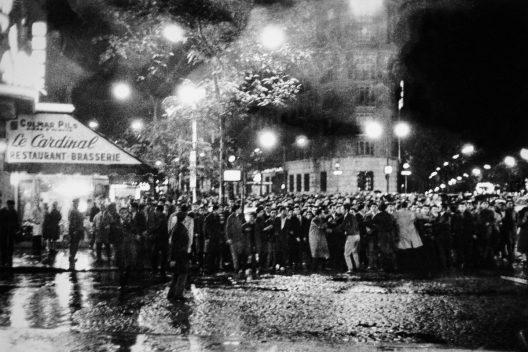 Algerian massacre 1961 II 10.17.2021.jpg
