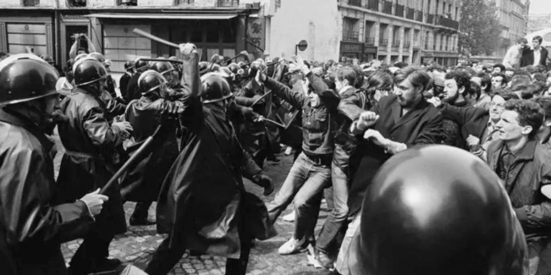 Algerian massacre 1961 III 10.17.2021.jpg