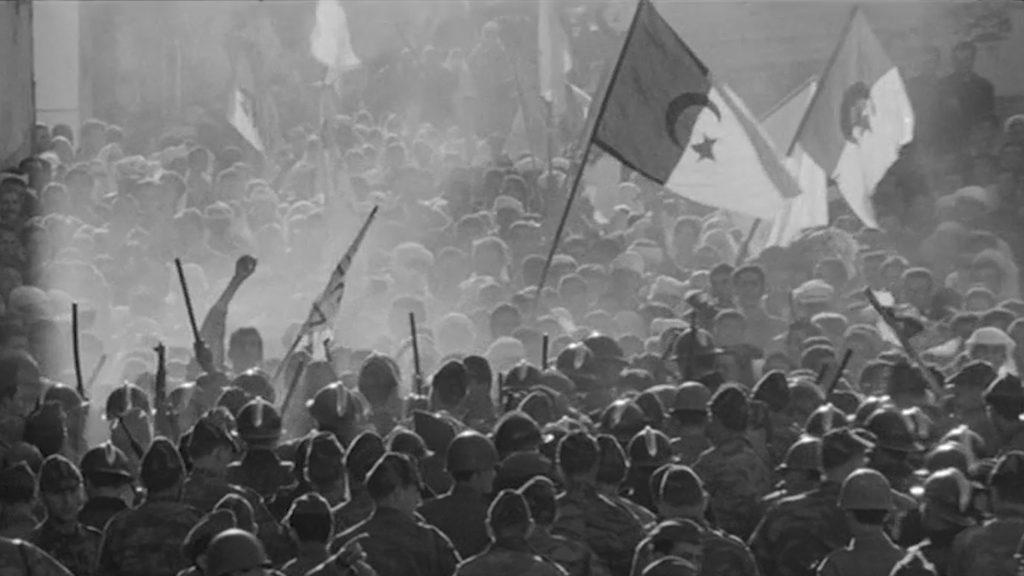 Battle of Algiers VII 10.17.2021.jpg