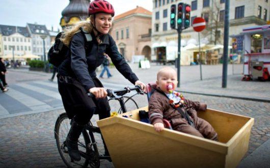 Copenhagen Index IV 10.3.2021.jpg