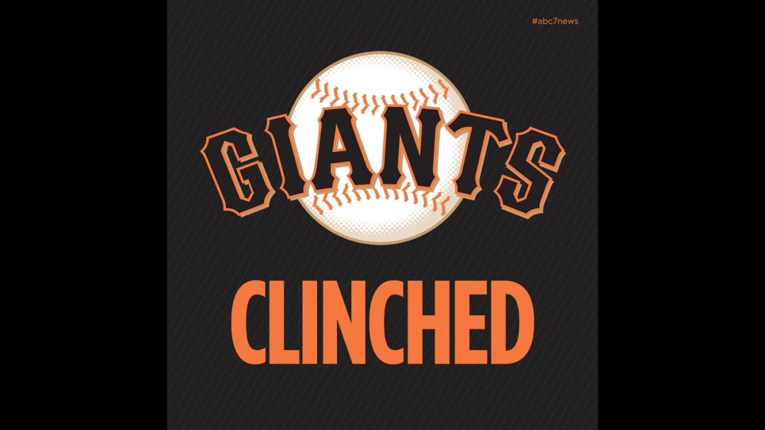 Giants II 10.3.2021.jpeg