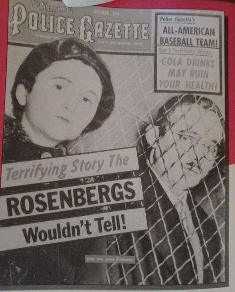 rosenbergs-i-10.10.2021.jpg