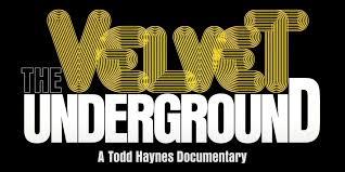 The Velvet Underground III 10.18.2021.jpg
